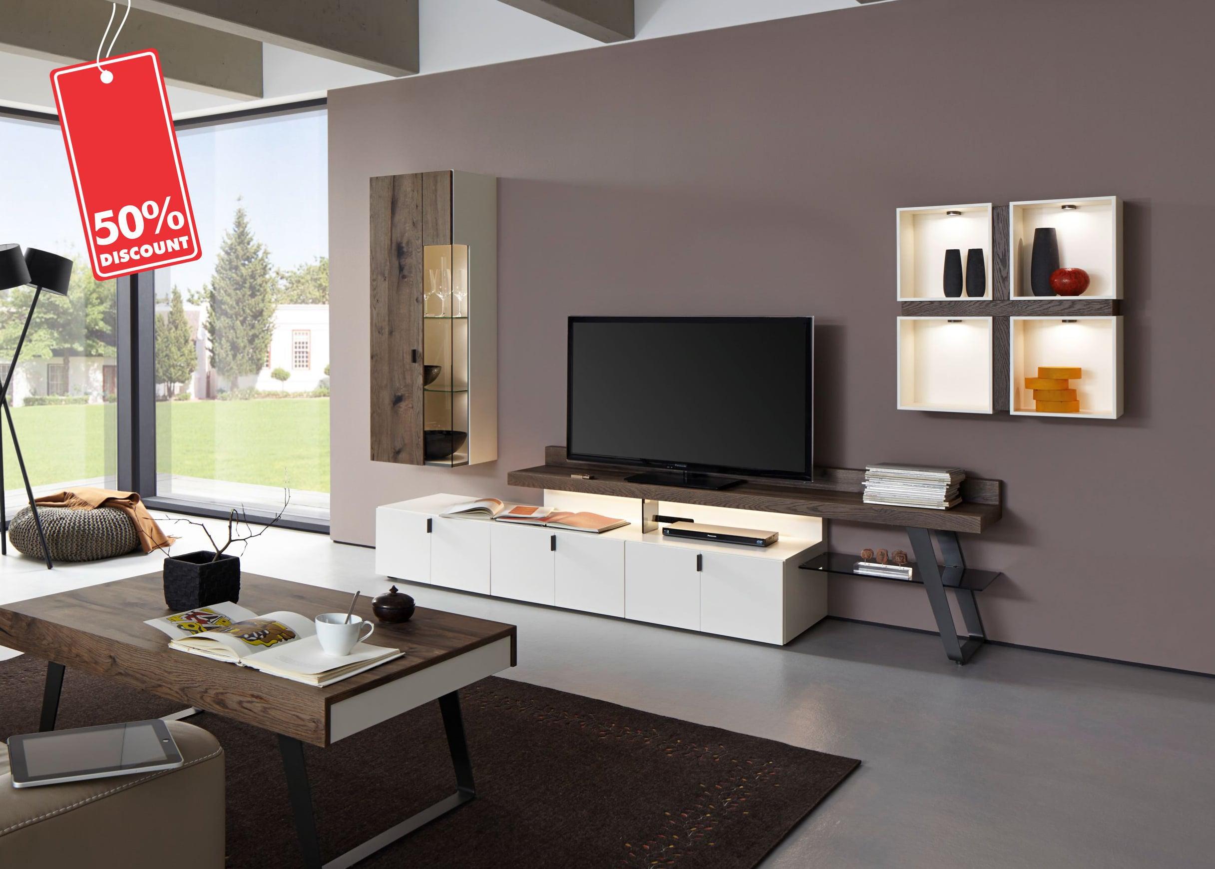 Chương trình DISPLAY SALE lớn nhất trong năm của Eleganz Furniture News -  Interior Vietnam / Tạp chí Nội thất Việt Nam