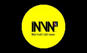 INVN.org
